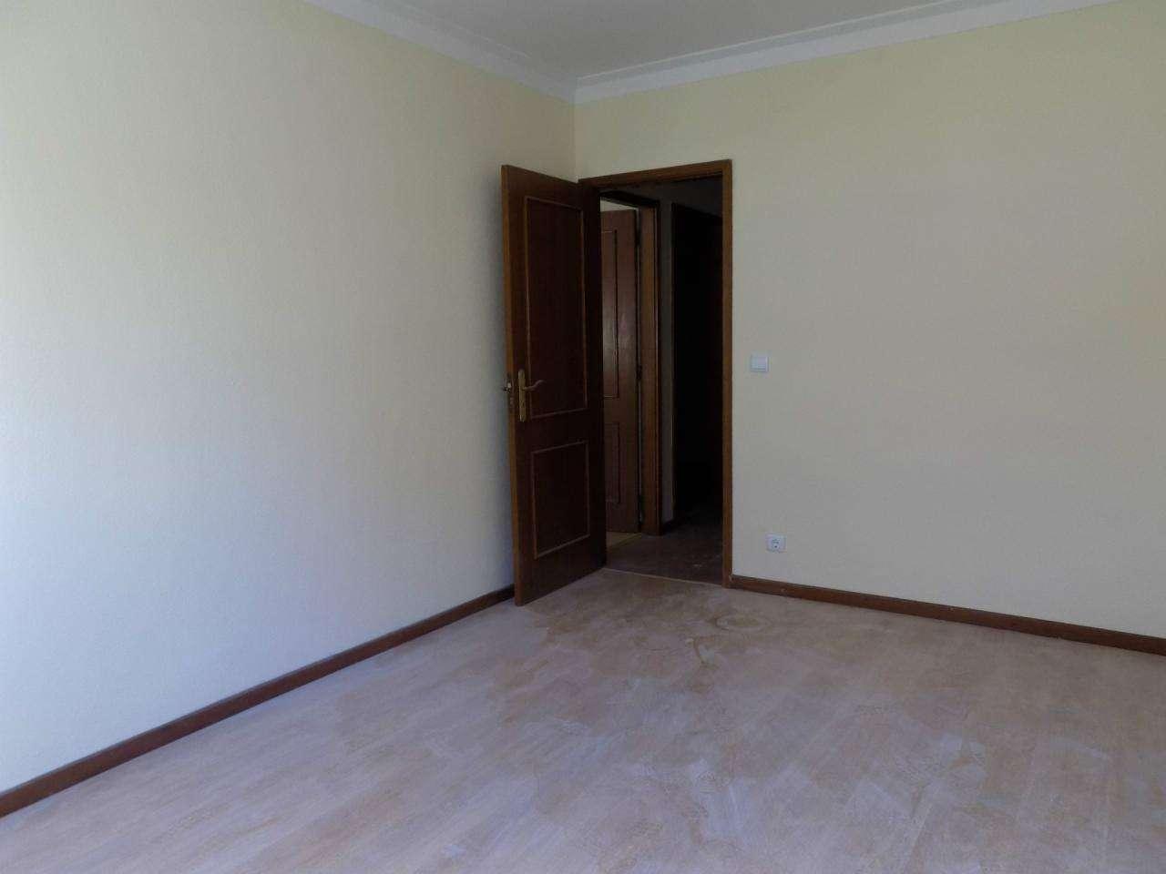 Apartamento para arrendar, Oliveira do Douro, Porto - Foto 11