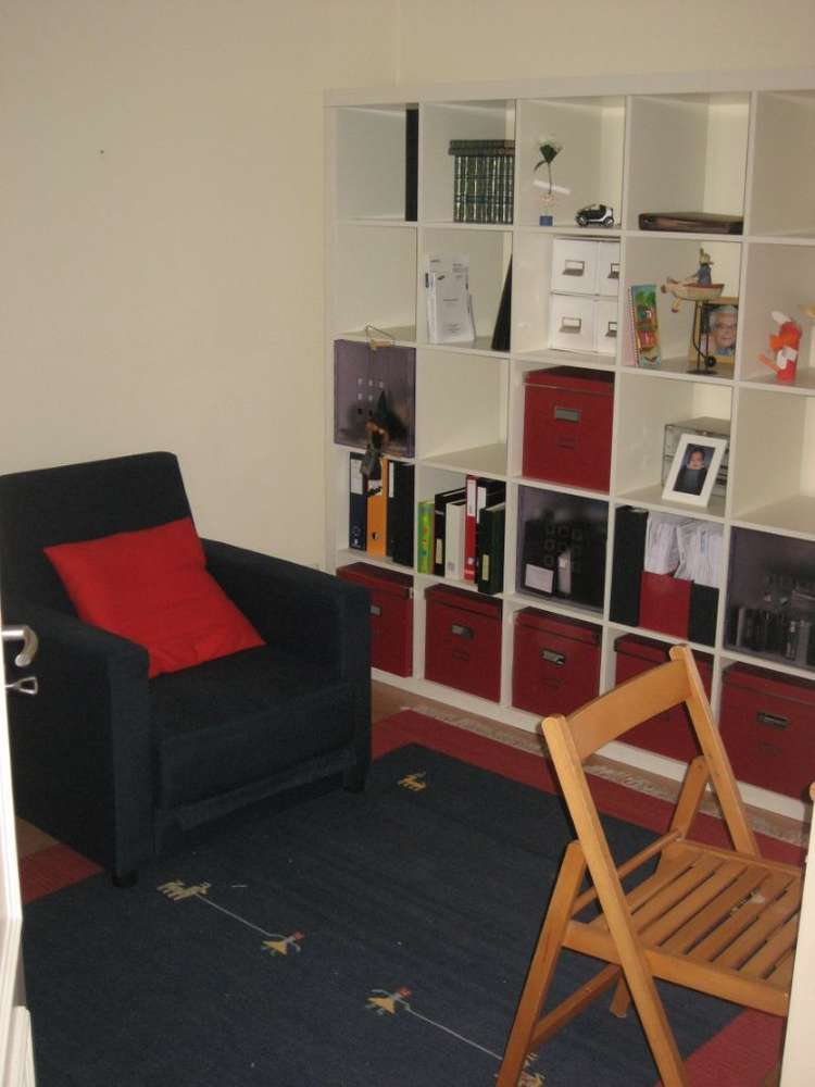 Apartamento para comprar, Rua Cidade de Nova Lisboa, Olivais - Foto 10