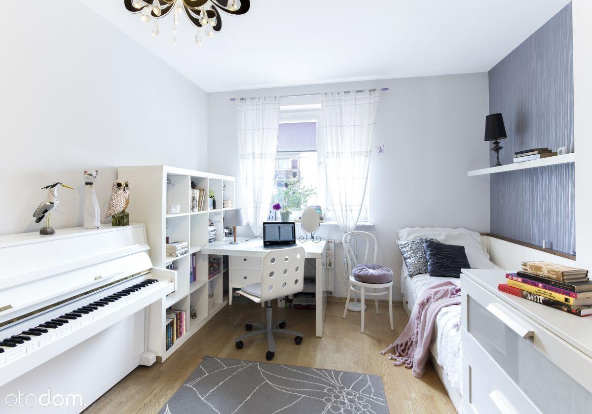 2 pokoje - w lepszej cenie niż u Dewelopera