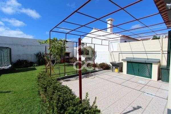 Moradia para comprar, Fajã de Cima, Ponta Delgada, Ilha de São Miguel - Foto 25