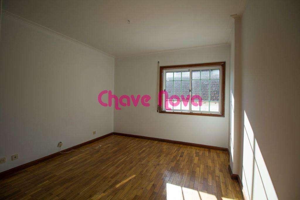 Apartamento para comprar, Lourosa, Aveiro - Foto 10