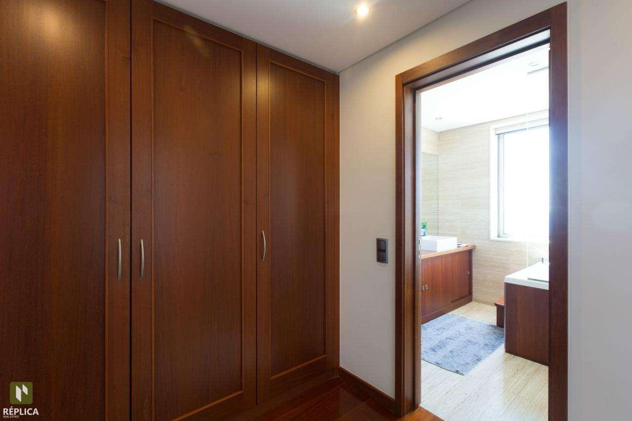 Apartamento para comprar, Matosinhos e Leça da Palmeira, Matosinhos, Porto - Foto 15