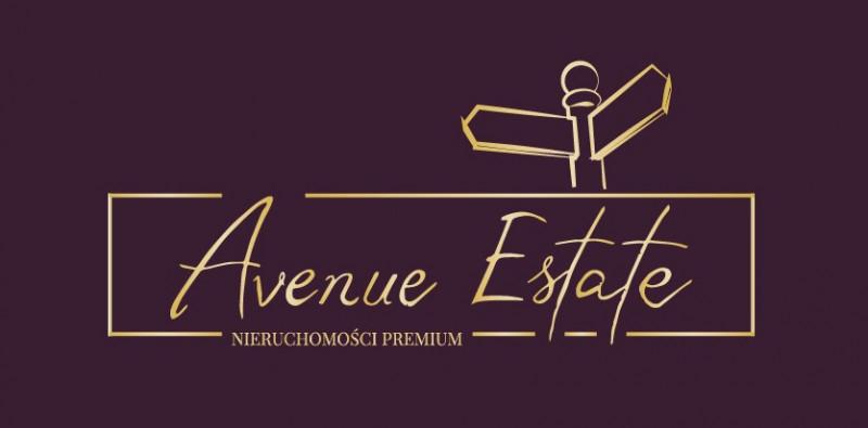 Avenue Estate  Sp. z o.o.