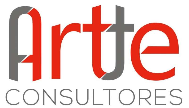 Agência Imobiliária: Artte Consultores