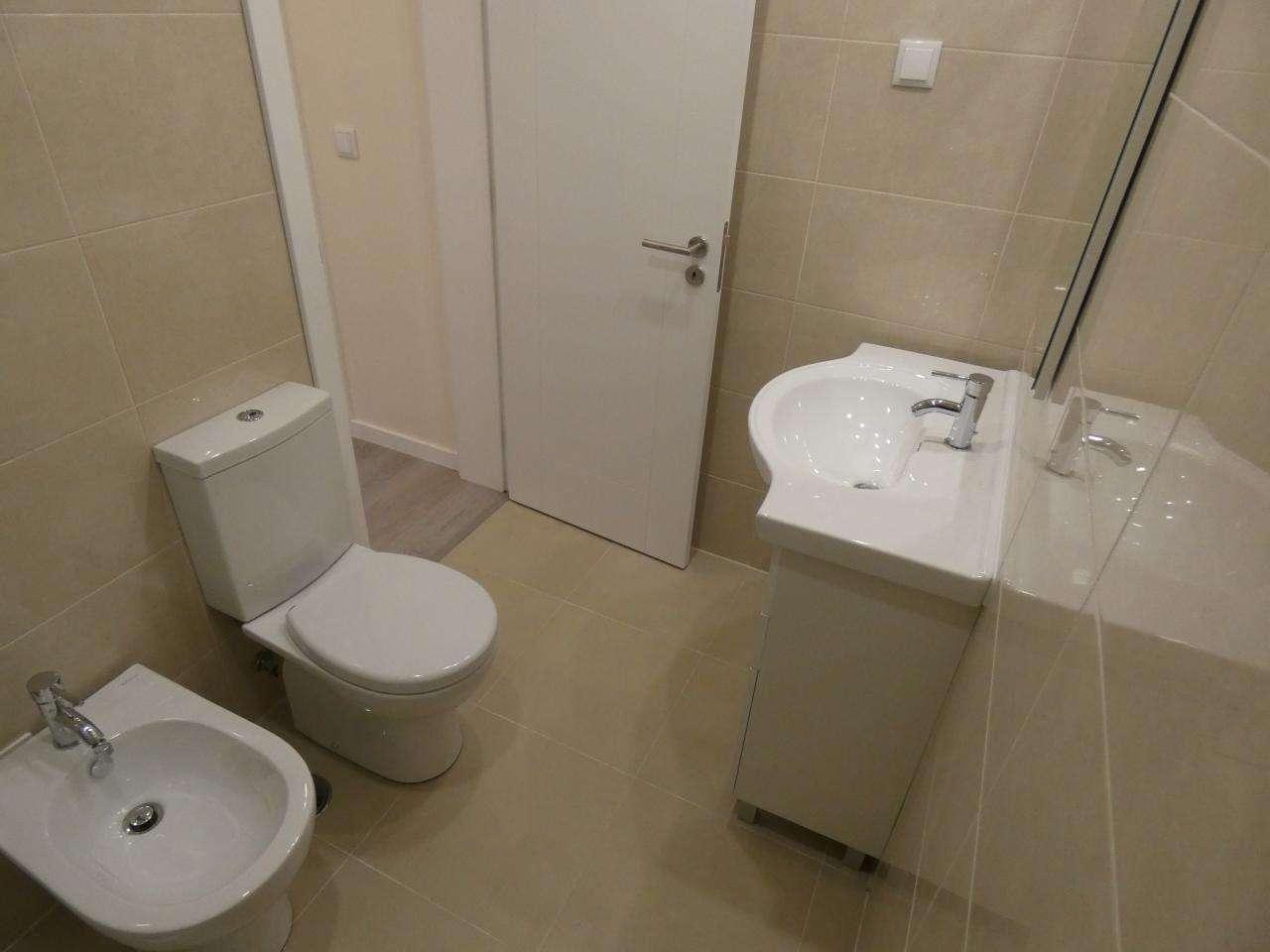 Apartamento para comprar, Falagueira-Venda Nova, Lisboa - Foto 15