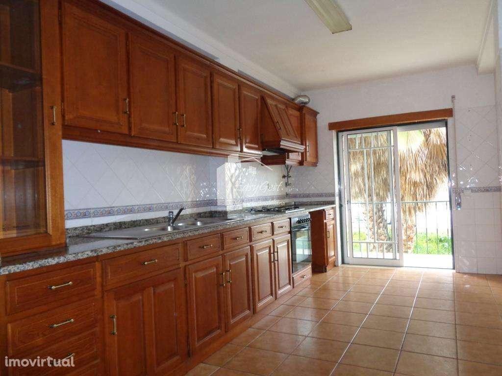 Apartamento para comprar, Poiares (Santo André), Vila Nova de Poiares, Coimbra - Foto 6