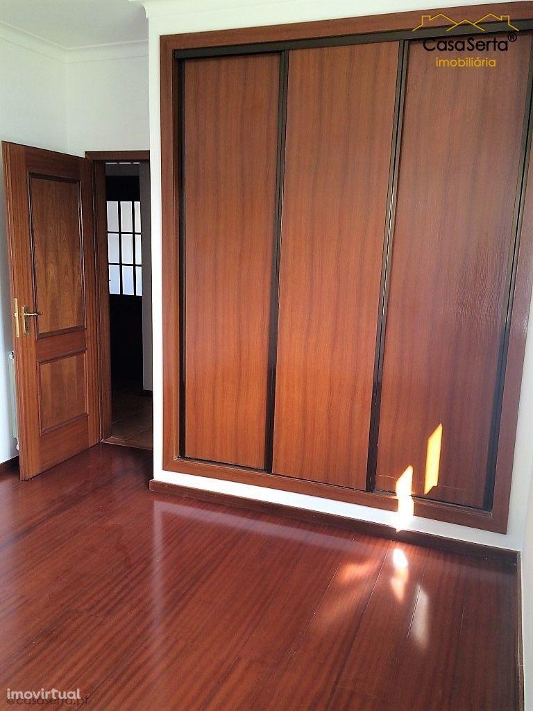 Apartamento para comprar, Avelar, Ansião, Leiria - Foto 18
