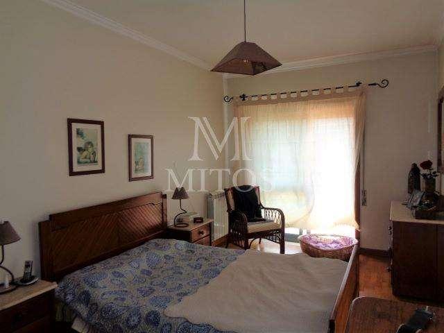Apartamento para comprar, Viana do Castelo (Santa Maria Maior e Monserrate) e Meadela, Viana do Castelo - Foto 8