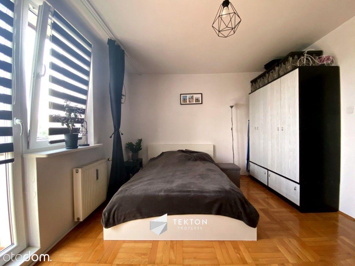 Mieszkanie 31m2   bez prowizji   Topazowa