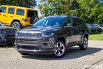 Jeep Compass JEEP COMPASS MY20 Limited 170KM 4X4 A9 - 6