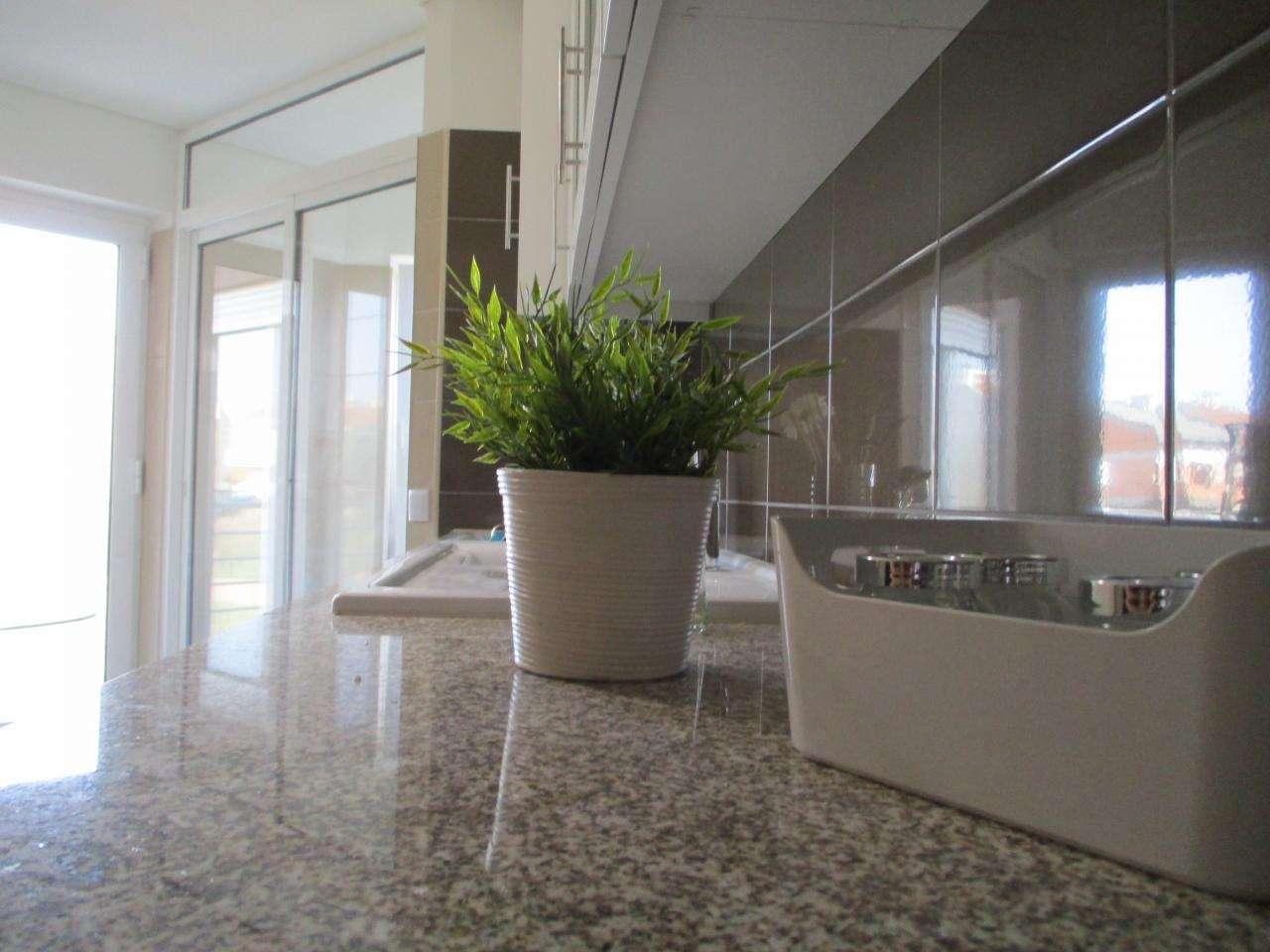 Apartamento para comprar, Valongo - Foto 23