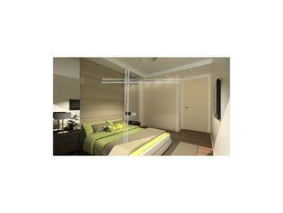 Apartamento Novo T1+2 com Terraço de 46m2