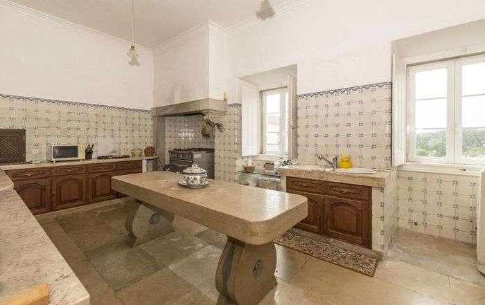 Apartamento para comprar, Colares, Lisboa - Foto 53