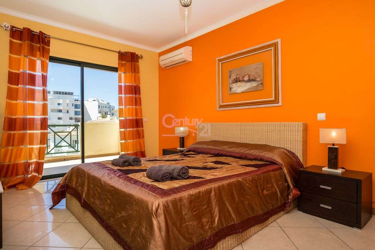 Apartamento para comprar, Albufeira e Olhos de Água, Faro - Foto 11