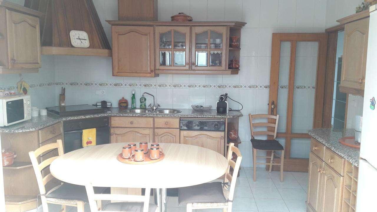 Apartamento para comprar, Santa Maria de Lamas, Santa Maria da Feira, Aveiro - Foto 2