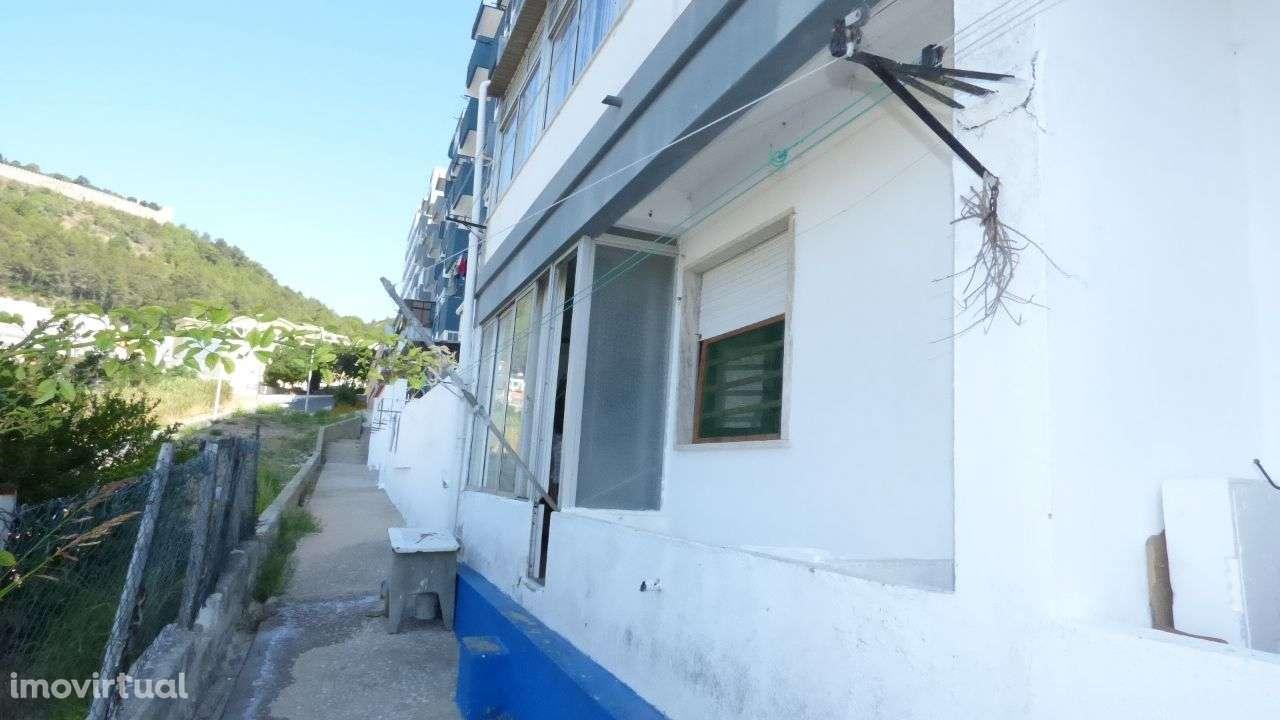 Apartamento para comprar, Santiago (Sesimbra), Sesimbra, Setúbal - Foto 18