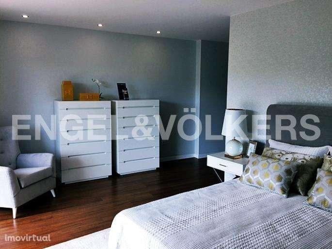 Apartamento para comprar, Bajouca, Leiria - Foto 11