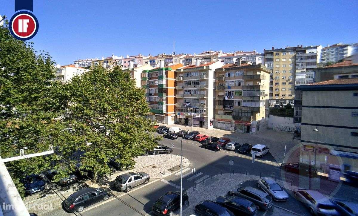 Apartamento para comprar, Agualva e Mira-Sintra, Sintra, Lisboa - Foto 18