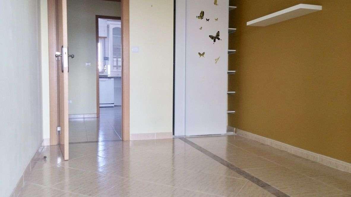 Apartamento para comprar, Casal de Cambra, Lisboa - Foto 15