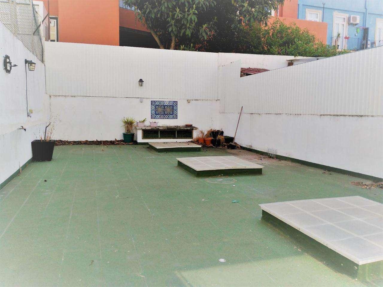Apartamento para arrendar, Arrabal, Leiria - Foto 12