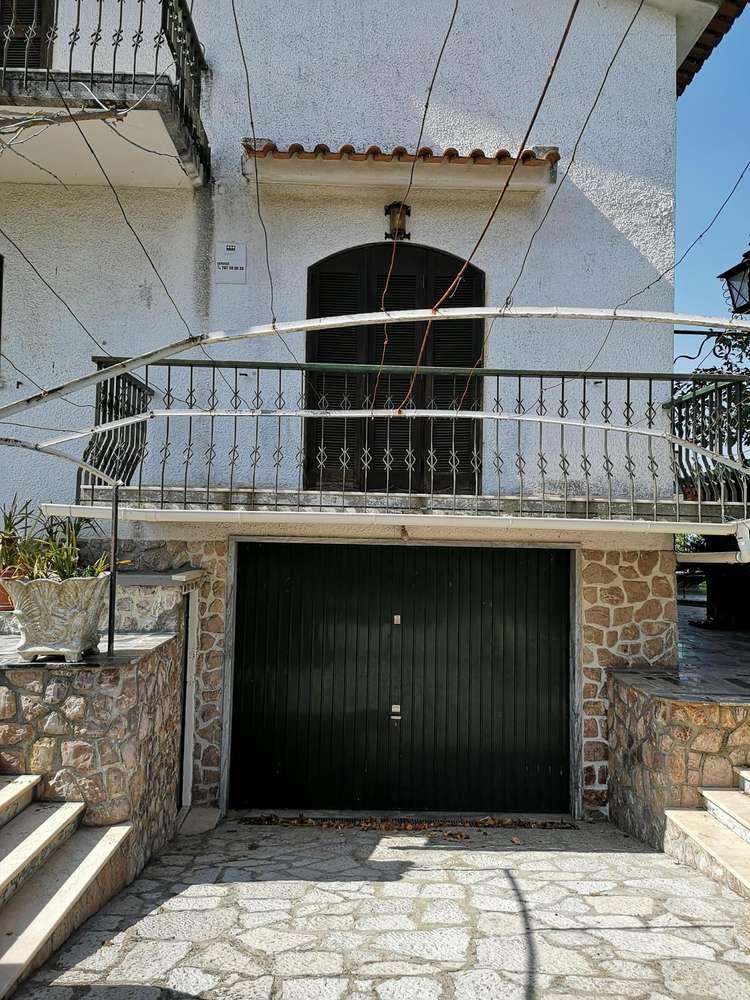 Moradia para comprar, Castelo (Sesimbra), Setúbal - Foto 11