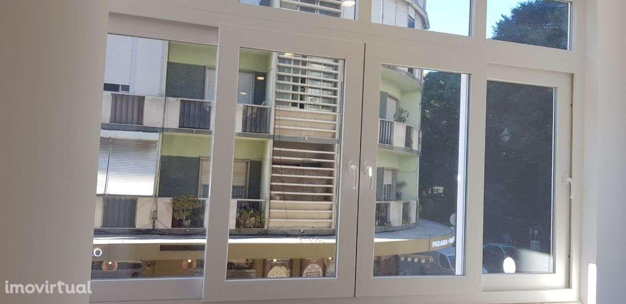 Apartamento para arrendar, Campo de Ourique, Lisboa - Foto 26