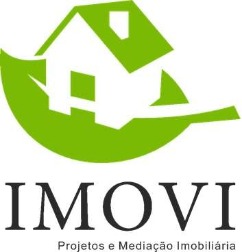 Agência Imobiliária: IMOVI