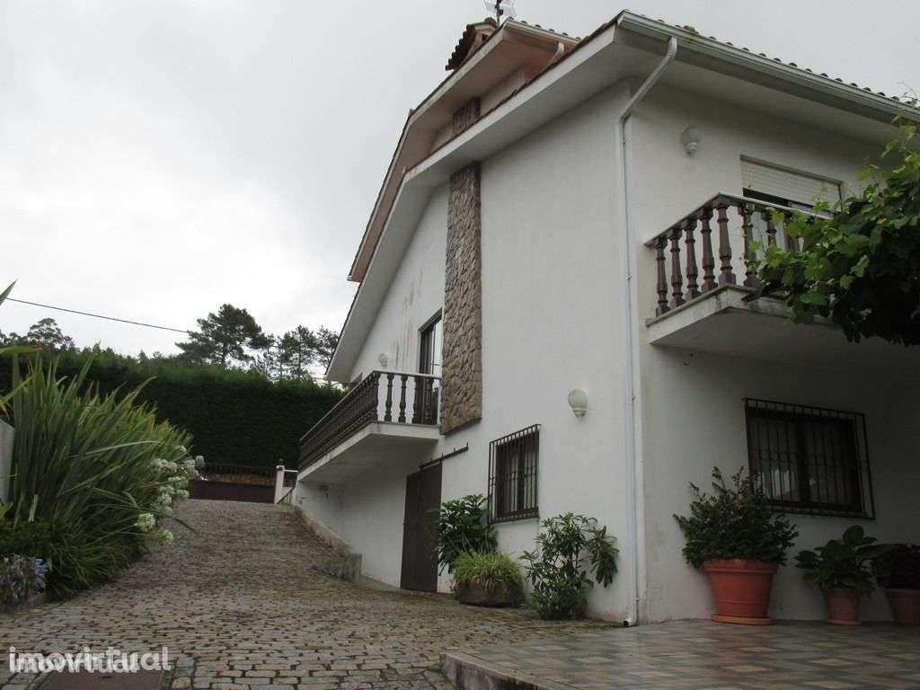 Moradia para comprar, Seixas, Viana do Castelo - Foto 10