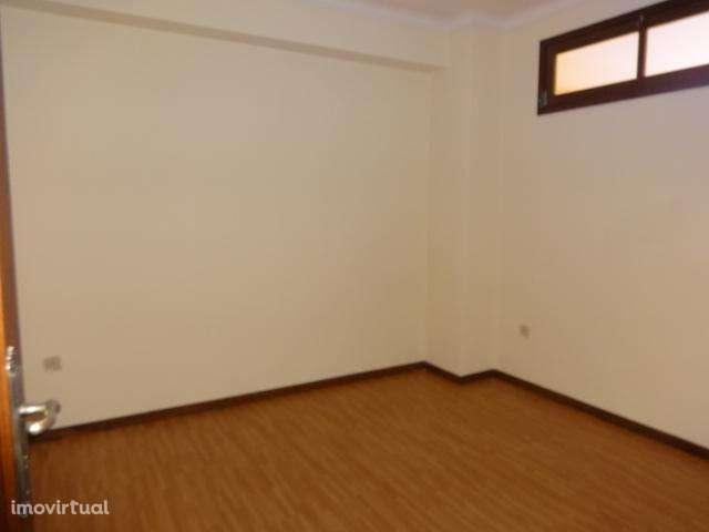 Apartamento para comprar, Azurara, Porto - Foto 11
