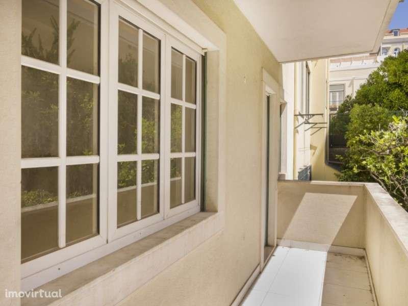 Apartamento para comprar, Rua de Santa Marta, Santo António - Foto 10