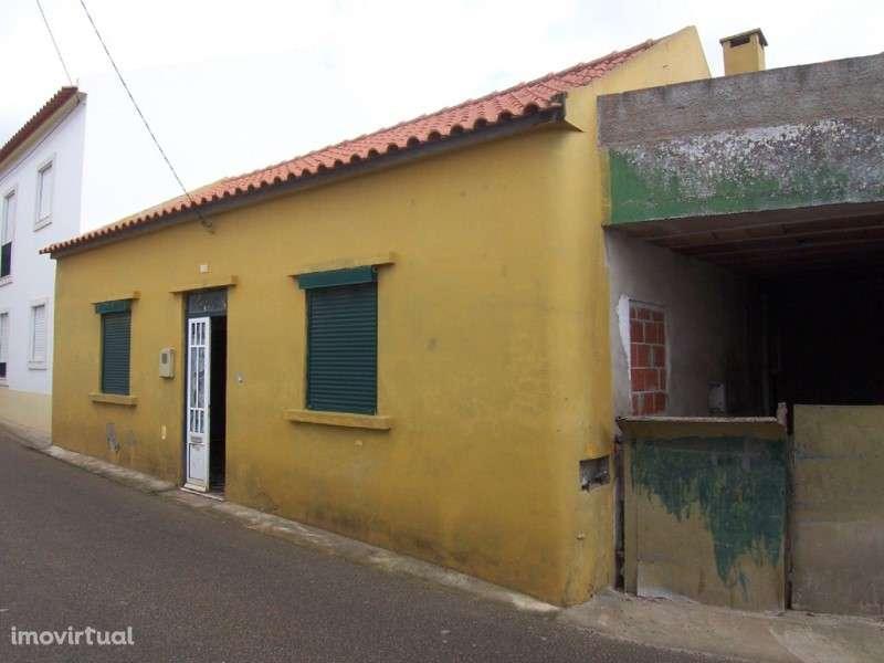 Moradia para comprar, Vermelha, Cadaval, Lisboa - Foto 1