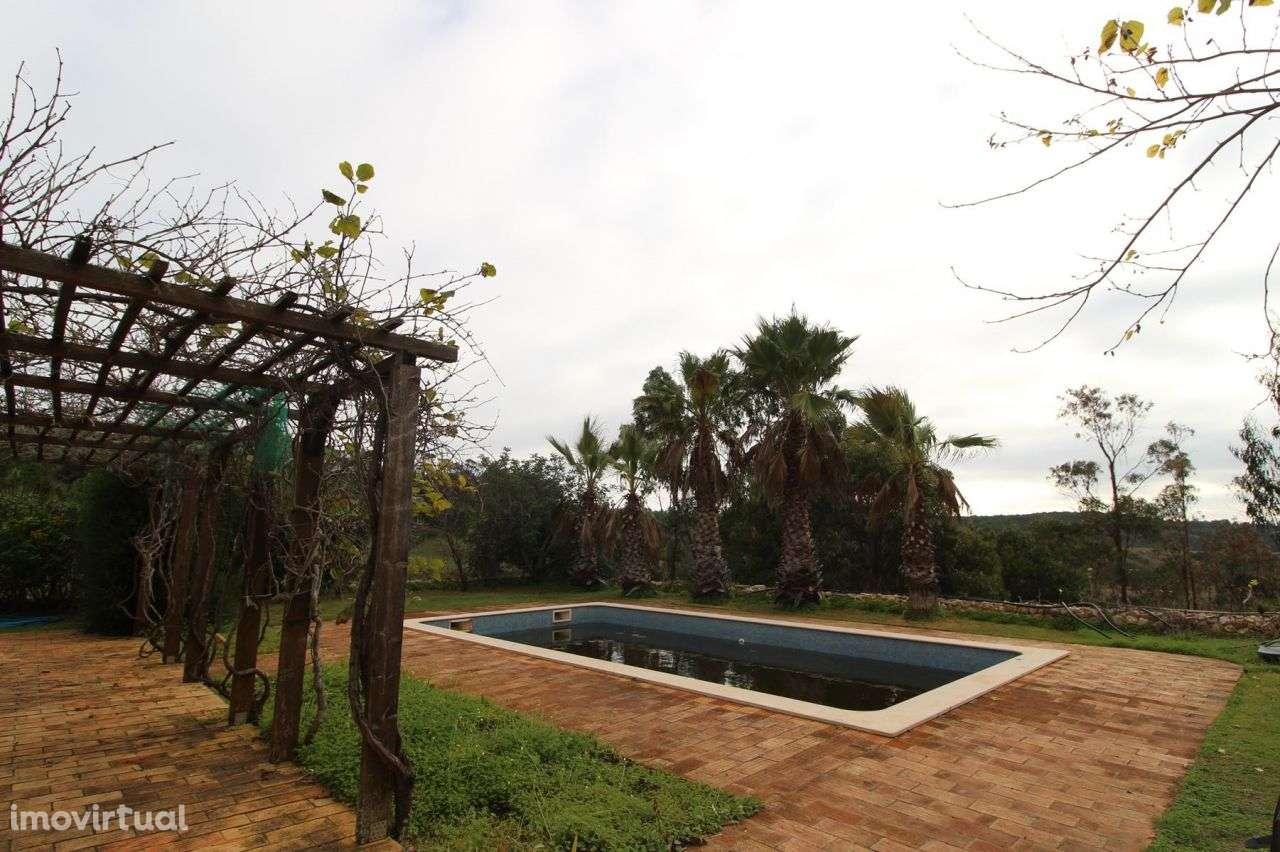 Quintas e herdades para comprar, Aljezur, Faro - Foto 18