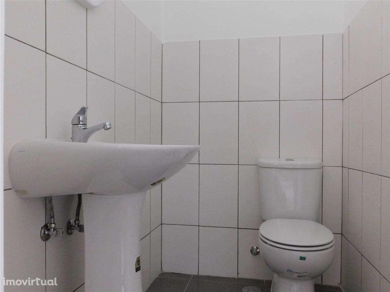 Apartamento para comprar, Fundão, Valverde, Donas, Aldeia de Joanes e Aldeia Nova do Cabo, Castelo Branco - Foto 6