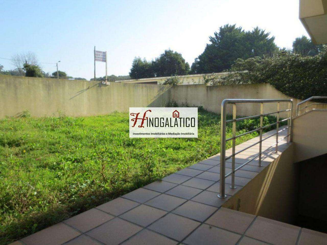 Moradia para comprar, Arcozelo, Porto - Foto 20