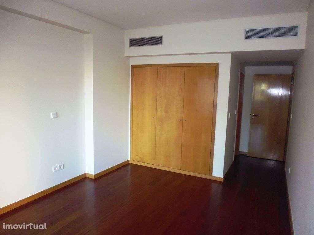 Apartamento para comprar, São Victor, Braga - Foto 15