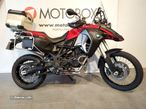 BMW F  800 GSA Adventure (Nacional) - 4
