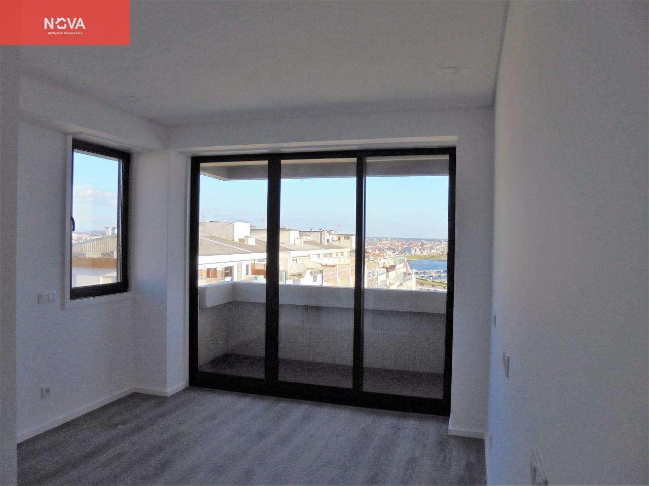 Apartamento para comprar, Póvoa de Varzim, Beiriz e Argivai, Porto - Foto 7