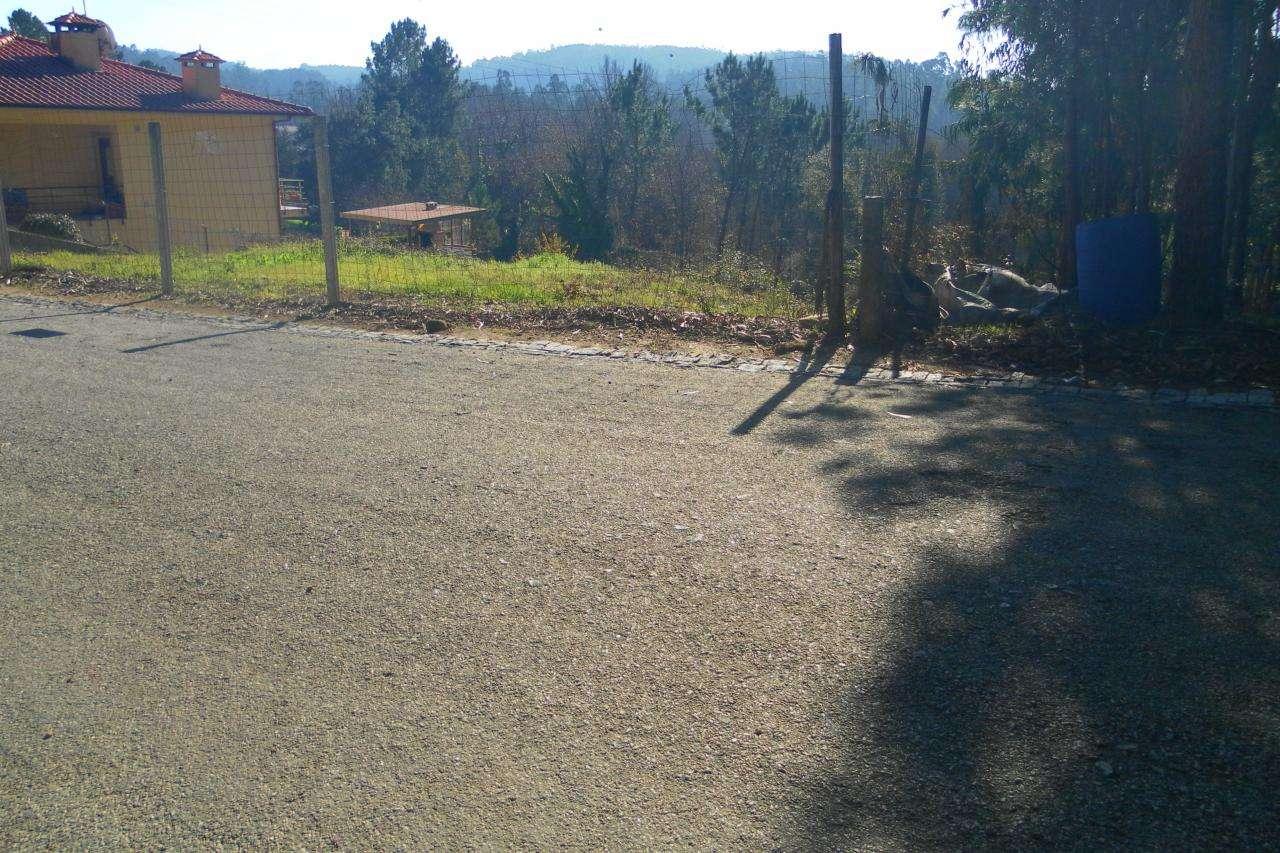 Terreno para comprar, Sandim, Olival, Lever e Crestuma, Porto - Foto 1