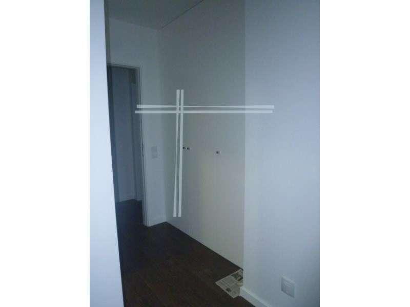 Apartamento para comprar, Charneca de Caparica e Sobreda, Setúbal - Foto 30