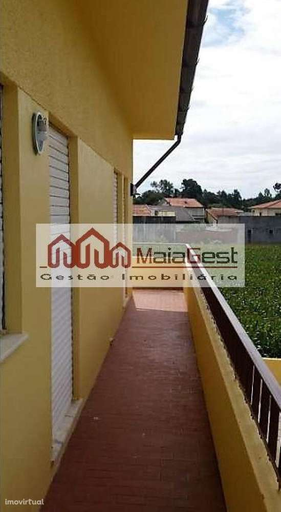 Moradia para comprar, Perafita, Lavra e Santa Cruz do Bispo, Porto - Foto 1