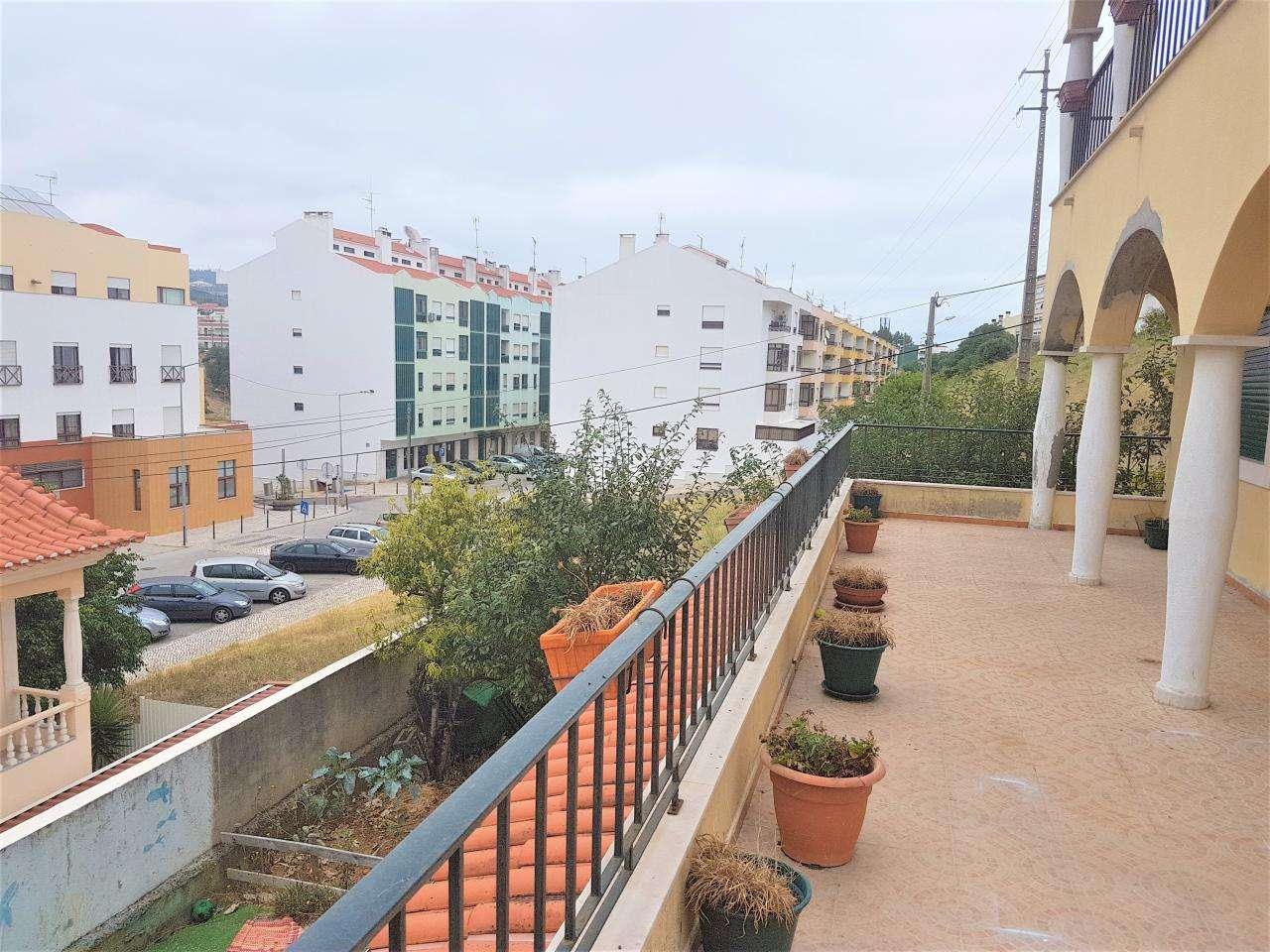 Moradia para comprar, Alverca do Ribatejo e Sobralinho, Lisboa - Foto 15