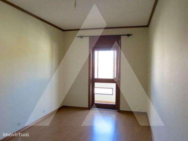 Apartamento para comprar, Eixo e Eirol, Aveiro - Foto 12