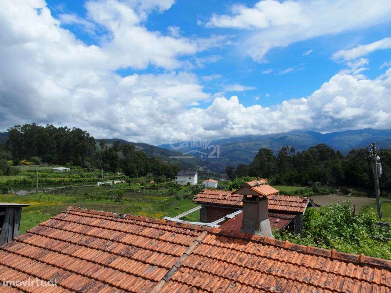 Moradia para comprar, Eiras e Mei, Viana do Castelo - Foto 25