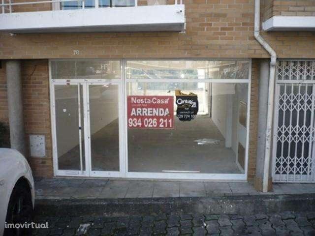 Loja para comprar, Fânzeres e São Pedro da Cova, Gondomar, Porto - Foto 2