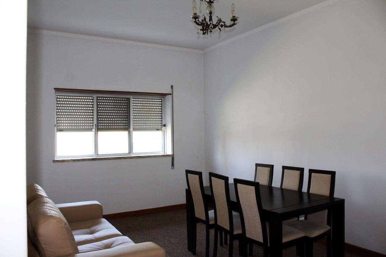 Moradia para comprar, Torres Novas (Santa Maria, Salvador e Santiago), Santarém - Foto 5