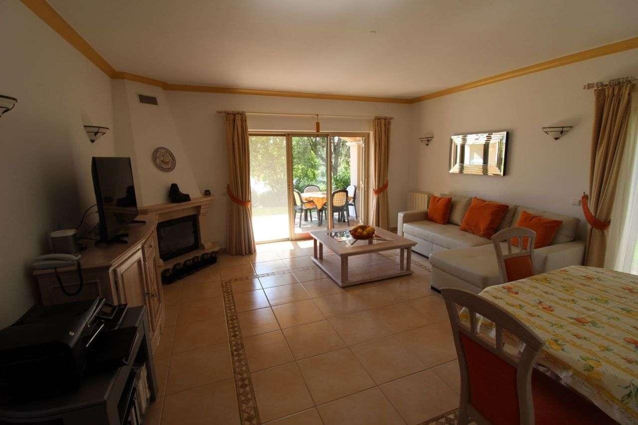 Apartamento para comprar, Estômbar e Parchal, Lagoa (Algarve), Faro - Foto 2