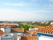 Apartamento para comprar, Amoreira, Óbidos, Leiria - Foto 29
