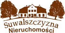 Deweloperzy: PHU SYLWIA Wacława Poniatowska - Suwałki, podlaskie