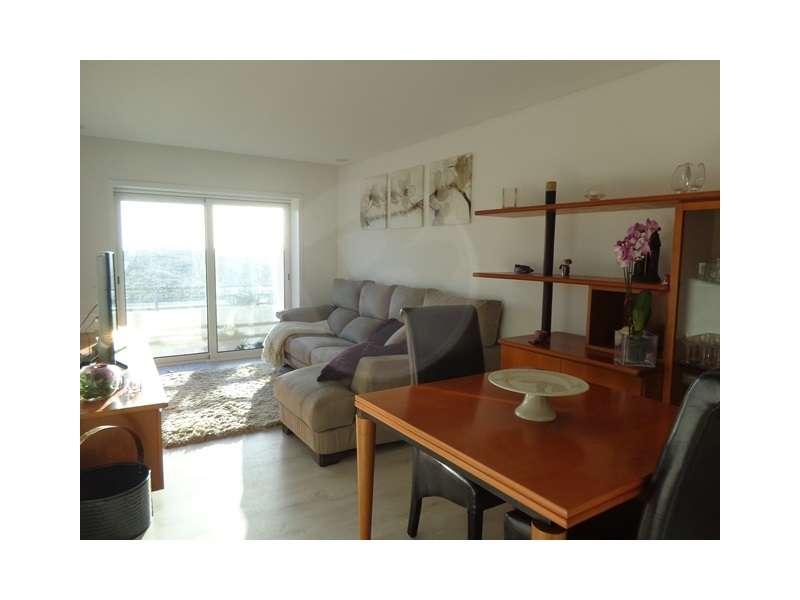 Apartamento para comprar, Rua Doutor Américo Silva, Azurara - Foto 4