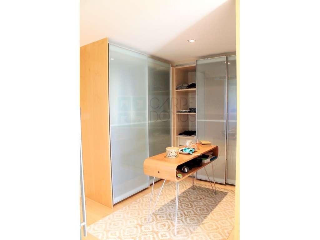 Apartamento para comprar, Cascais e Estoril, Cascais, Lisboa - Foto 24